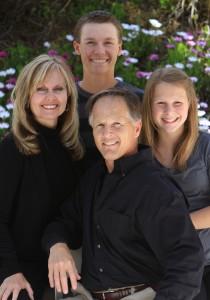 sandsfamily